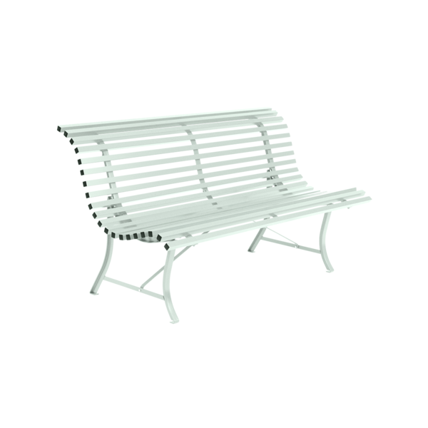 LOUISIANE / BENCH 150 CM
